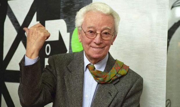Bruno Munari