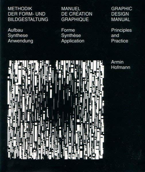 armin-hofmann-07