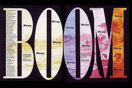 bradbury-thompson-09