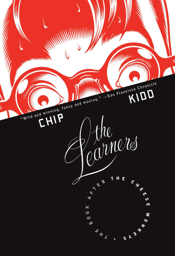chip-kidd-22