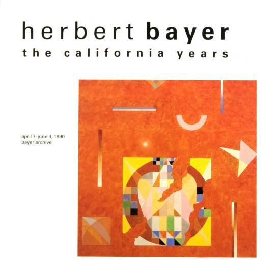 herbert-bayer-06