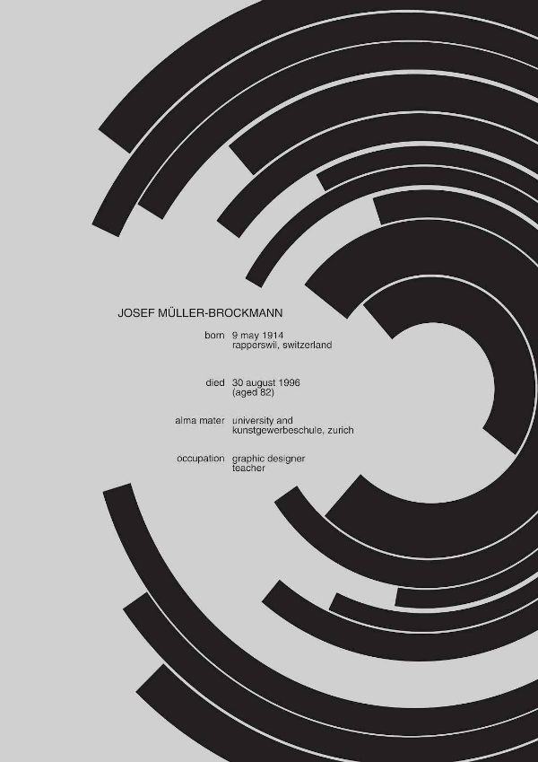 josef-muller-brockmann-01