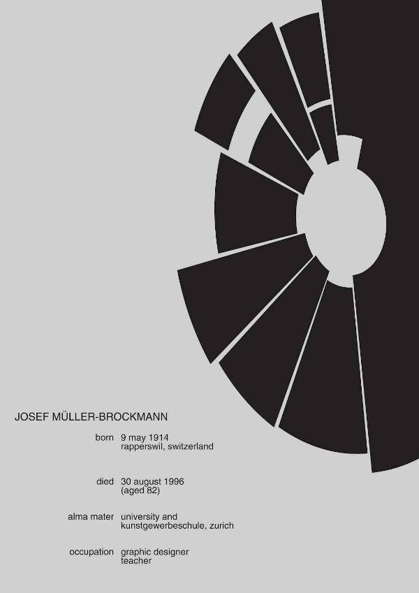 josef-muller-brockmann-02