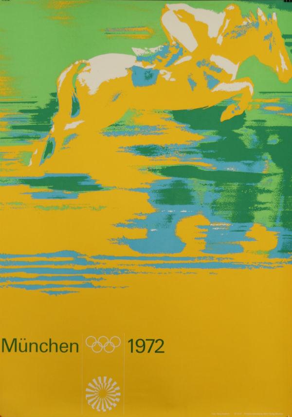 otl-aicher-09