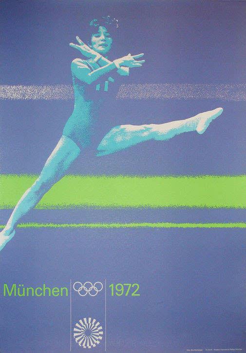 otl-aicher-11