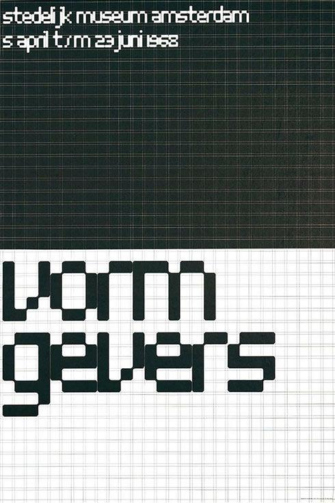 wim-crouwel-08