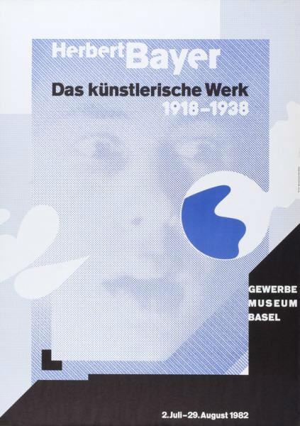 wolfgang-weingart-11