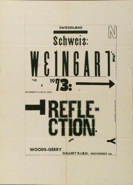 wolfgang-weingart-13
